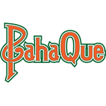 PahaQue