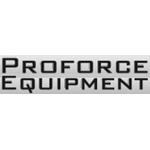 Proforce Equipment