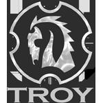 Troy Industries