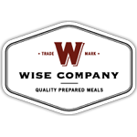 Wise Foods Company