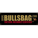 Bulls Bag/Uncle Buds
