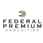 Federal Cartridge