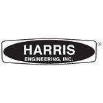 Harris Engineering Inc.