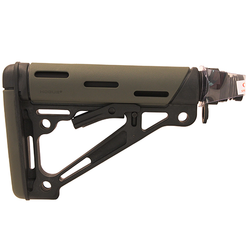 SB Tactical, TAC14-SBL Stabilizing Brace, Fits Remington 870 870-SBL